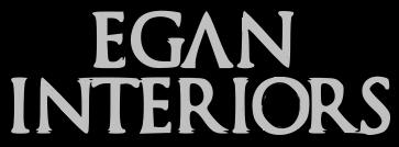 Egan Interiors